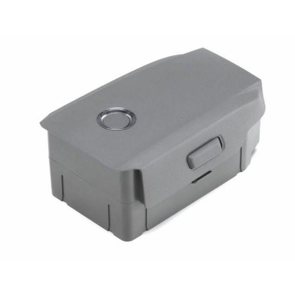 Baterija za DJI Mavic 2 Enterprise