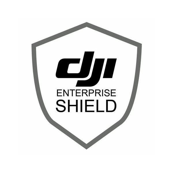 Dodatno jamstvo DJI Enterprise Shield Basic (M200 V2)
