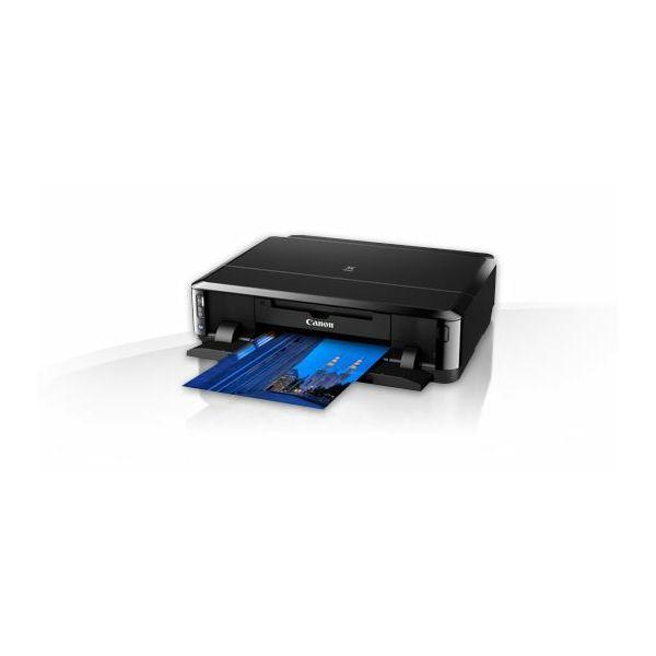 PRN INK CAN PIXMA iP7250  6219B006AA