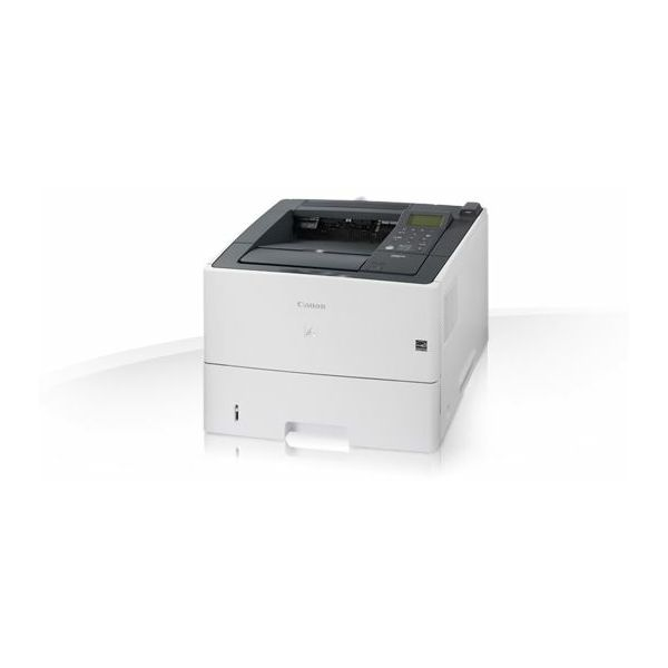 Printer Laserski Mono Canon i-SENSYS LBP6780x  LBP6780x