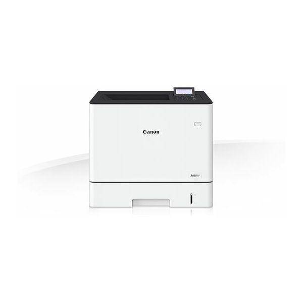 Printer Canon Color LBP710CX  0656C006AA