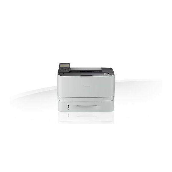 Printer Laserski Mono Canon LBP251DW  0281C010AA