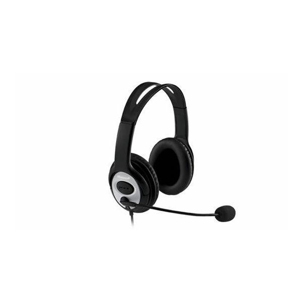 PHO LifeChat LX-3000 Win USB Port, JUG-00014  JUG-00014