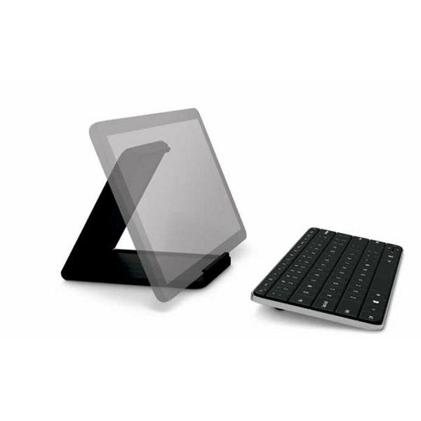 FPP Wedge Mobile KB Bluetooth, U6R-00019  U6R-00019