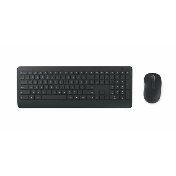Wireless Desktop 900 USB Port  PT3-00021