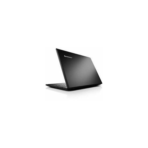 Lenovo prijenosno računalo 300-15IBR, 80M3001GSC  80M3001GSC