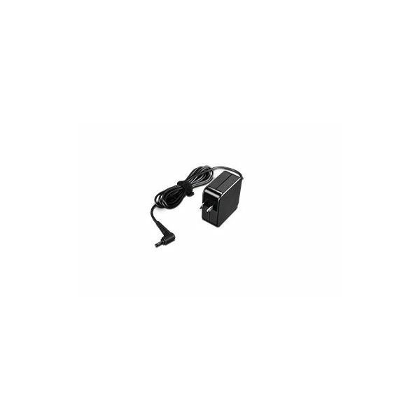 Lenovo AC adapter 45W, GX20K11844