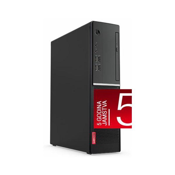 Lenovo stolno računalo V520S-08IKL SFF, 10NM003JCR  10NM003JCR
