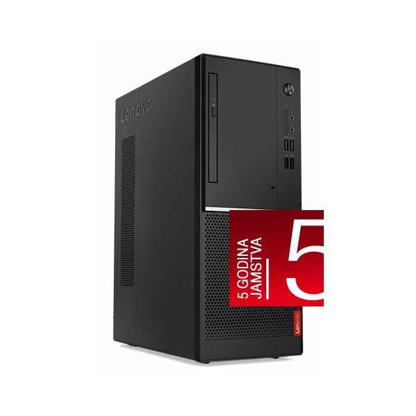 Lenovo stolno računalo V520-15IKL TW, 10NK002KCR  10NK002KCR