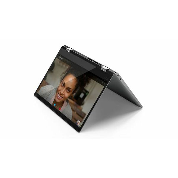 Lenovo prijenosno računalo Yoga 720-12IKB, 81B5001ASC  81B5001ASC