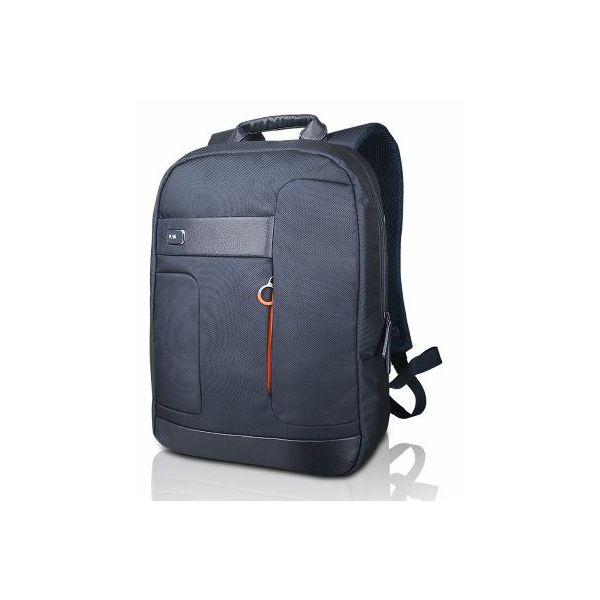 Lenovo Classic ruksak, GX40M52025