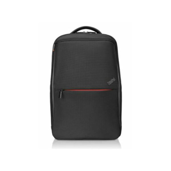 ThinkPad Pro Backpack , 4X40Q26383