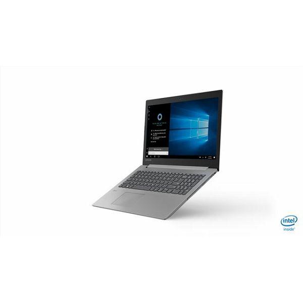 Lenovo prijenosno računalo 330-15IKB, 81DC00FMSC