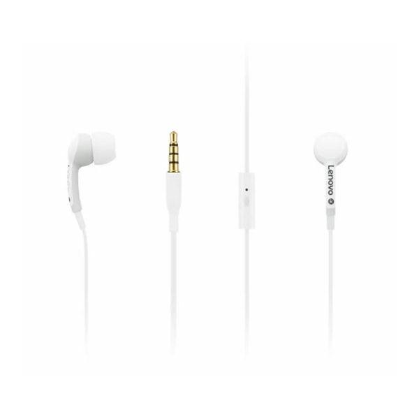 Lenovo slušalice in-ear Headset, GXD0S50938