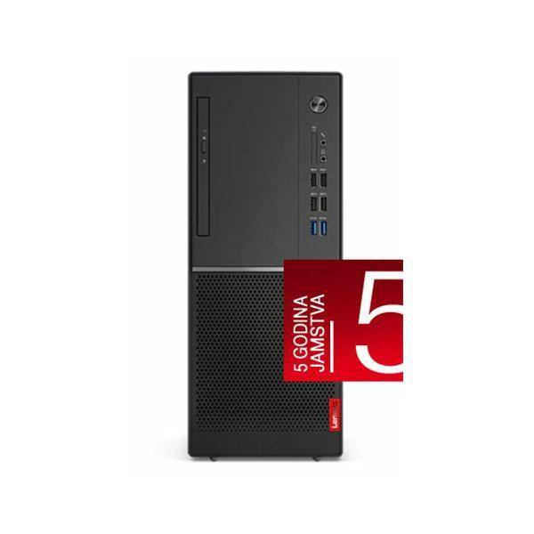 PC LN V530-15ICB TW, 10TV003NCR-5Y