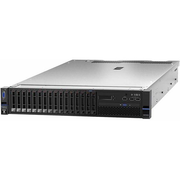 SRV IBM x3650M5 8871EEG  8871EEG