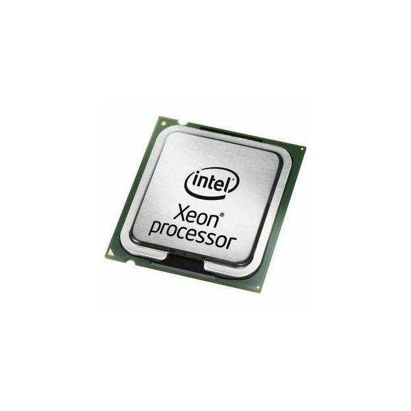 SRV DOD LN PROC Xeon Silver 4114 10C 2,2Ghz za SR630