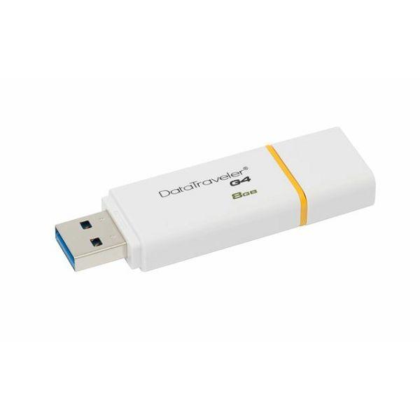 USB memorija Kingston 8GB DTIG4/8GB  DTIG4/8GB