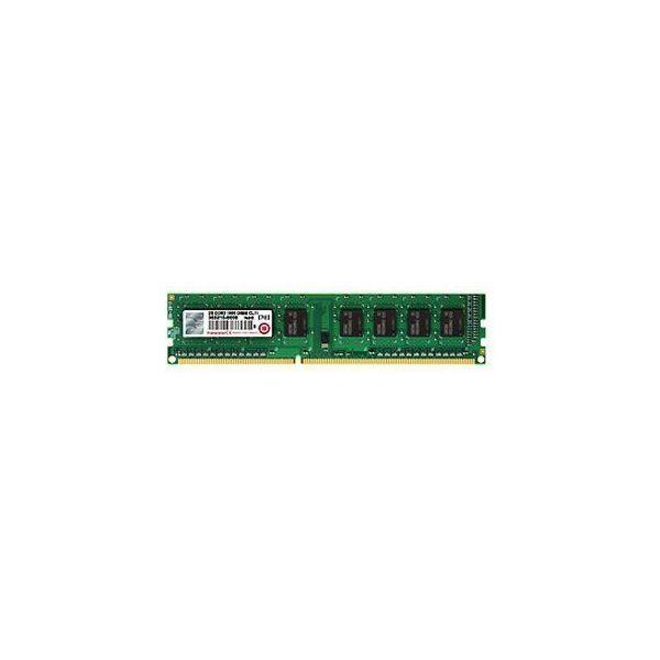 Memorija Transcend 4GB DDR3 1600MHz  TS512MLK64V6N