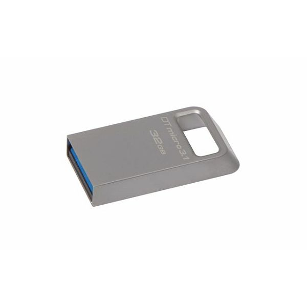 USB memorija Kingston 32GB Data Traveler Micro