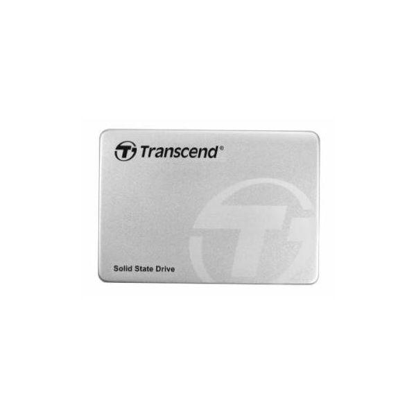 SSD TS 120GB SATA SSD220S  TS120GSSD220S