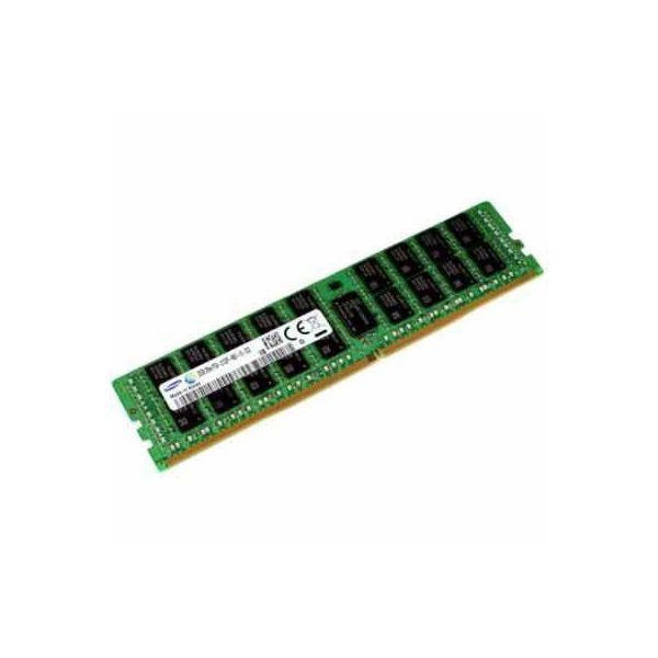 Memorija Samsung  DDR4 16GB 2133MHz  M378A2K43BB1-CPB00