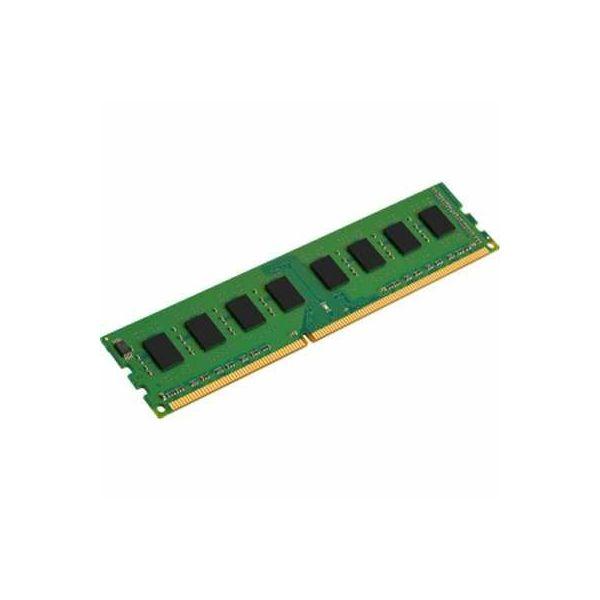 MEM DDR4 4GB 2133MHz Value RAM KIN, bulk  KVR21N15S8/4BK