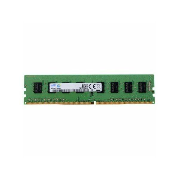 Samsung Memorija DDR3 4GB 1600MHz SAM - Bulk  M378B5173EBO-CK000