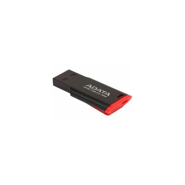USB memorija Adata 16GB UV140 Red AD  AUV140-16G-RKD