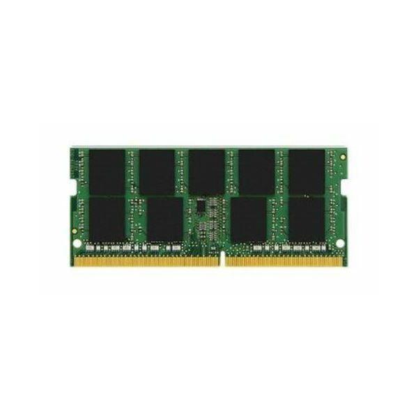 Memorija Kingston Brand za prijenosna računala DDR4 8GB 2666MHz
