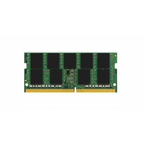 MEM SOD DDR4 16GB 2666MHz ValueRAM KIN