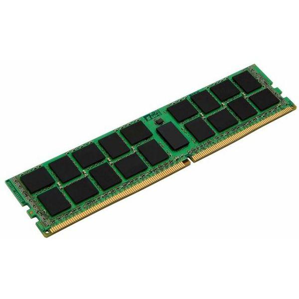 Memorija Kingston Branded DDR4 16GB 2666MHz
