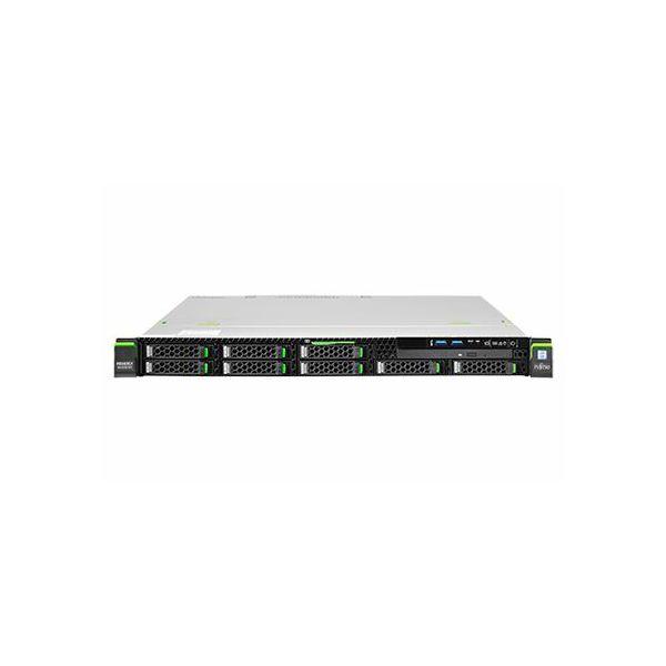 SRV FS RX1330M3, SFF, E3-1220v6, 1x8GB DDR4  VFY:R1333SC030IN