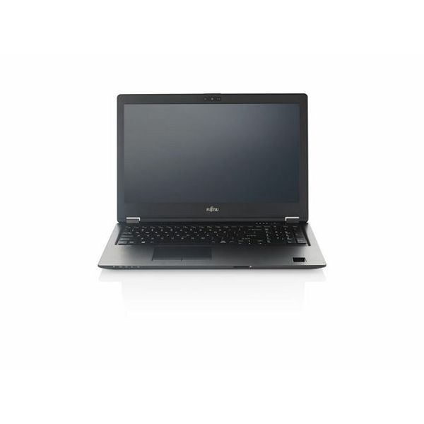 Fujitsu prijenosno računalo Lifebook U757 non-vPro, S26391-K  S26391-K458-V100_A