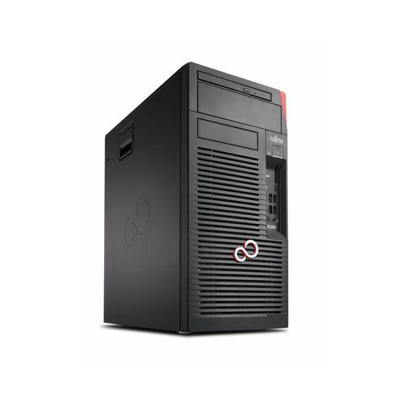 Fujitsu radna stanica CELSIUS W580 Xeon_2