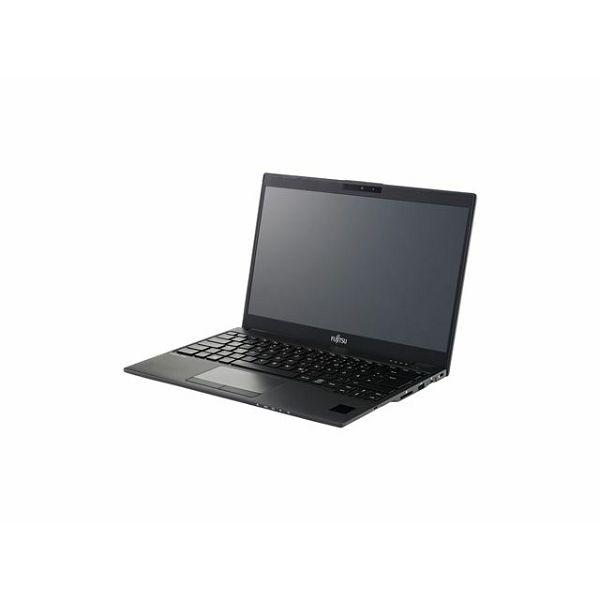 Fujitsu prijenosno računalo Lifebook U939_i7