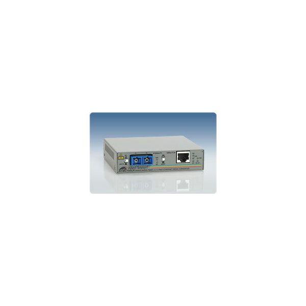 Allied Telesis media konverter, AT-MC103LH-60  AT-MC103LH-60