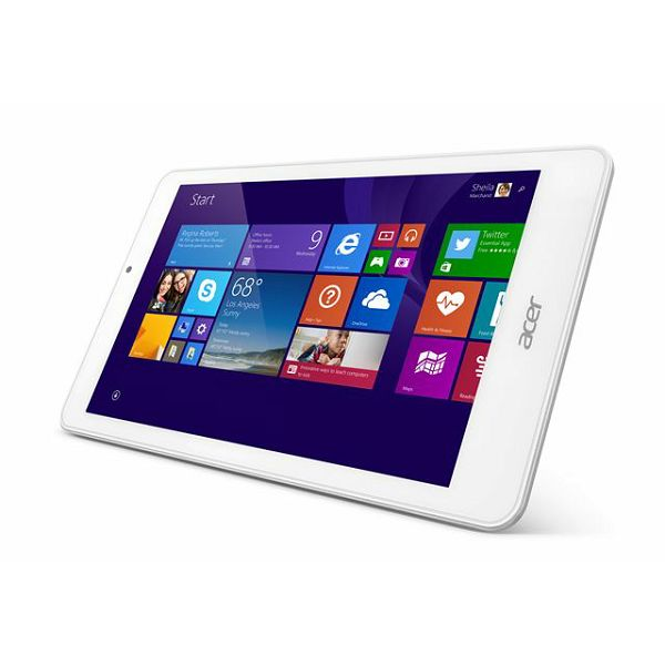 Acer tablet Iconia W1-810, NT.L7GEX.002  NT.L7GEX.002