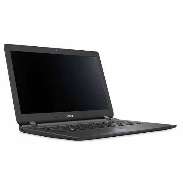 Prijenosno računalo Acer Aspire ES1-732-P3TD, NX.GH4EX.003  NX.GH4EX.003