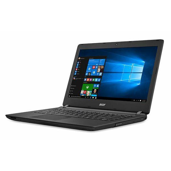 Prijenosno računalo Acer Aspire ES1-432-C3P3, NX.GGMEX.016  NX.GGMEX.016