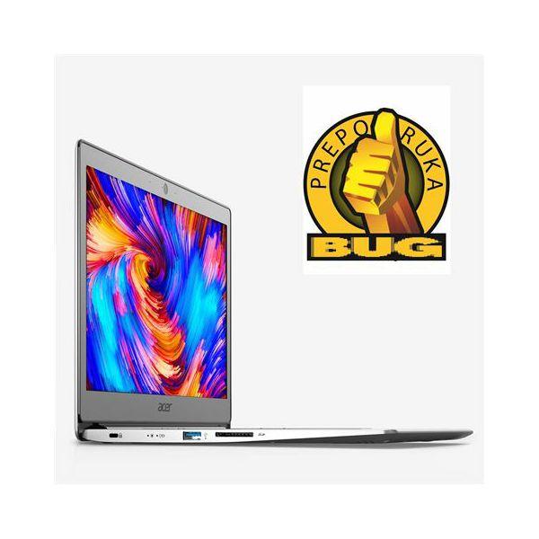 Prijenosno računalo Acer Swift SF113-31-C5ZD, NX.GP1EX.003  NX.GP1EX.003