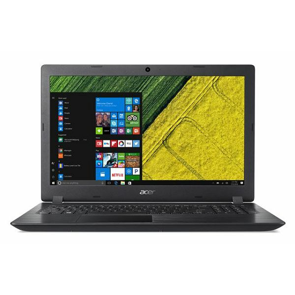 Prijenosno računalo Acer Aspire A315-31-P940, NX.GNTEX.038  NX.GNTEX.038