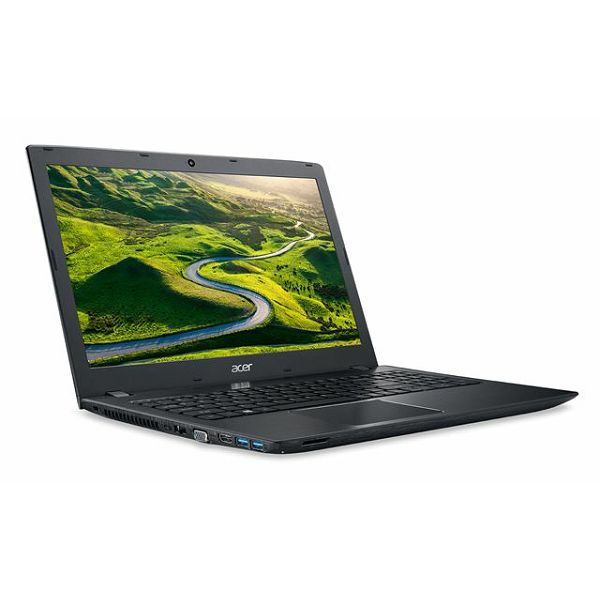 Prijenosno računalo Acer E5-575G-7974, NX.GDZEX.114  NX.GDZEX.114