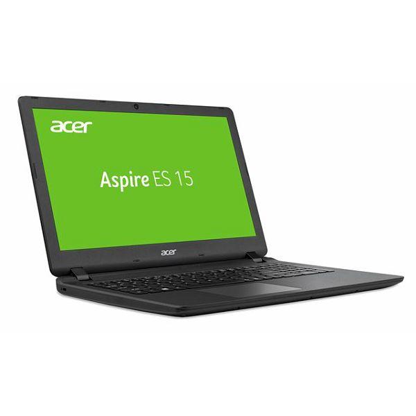 Prijenosno računalo Acer Aspire ES1-533-P9MU, NX.GFTEX.163  NX.GFTEX.163