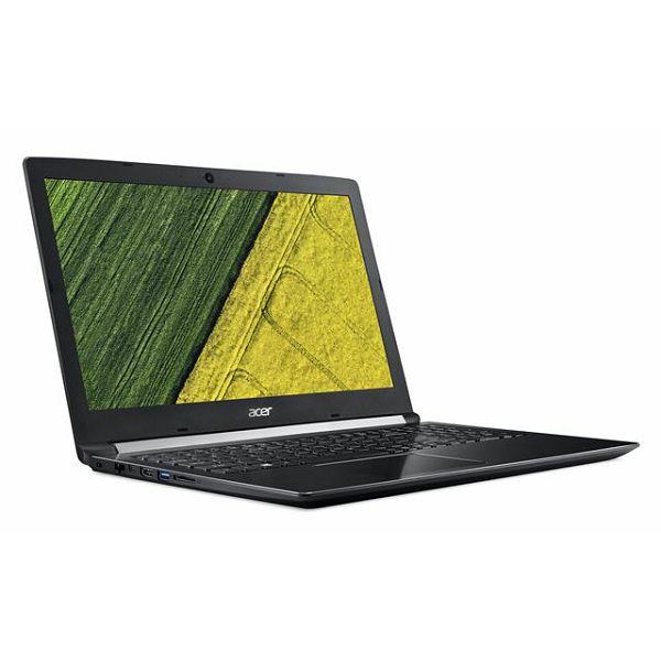 Prijenosno računalo Acer Aspire A515-51G-52ZX, NX.GWHEX.005