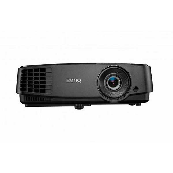 Benq DLP projektor MS506  9H.JA477.14E