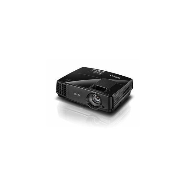BenQ DLP projektor MX507  9H.JDX77.13E