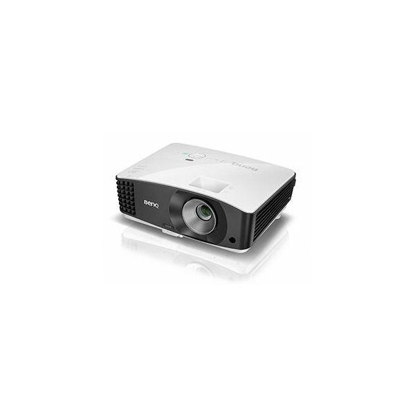 BenQ DLP projektor MX704  9H.JCJ77.13E