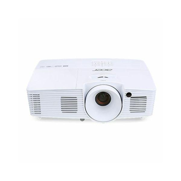Projektor ACER H6517ABD Full HD  MR.JNB11.001