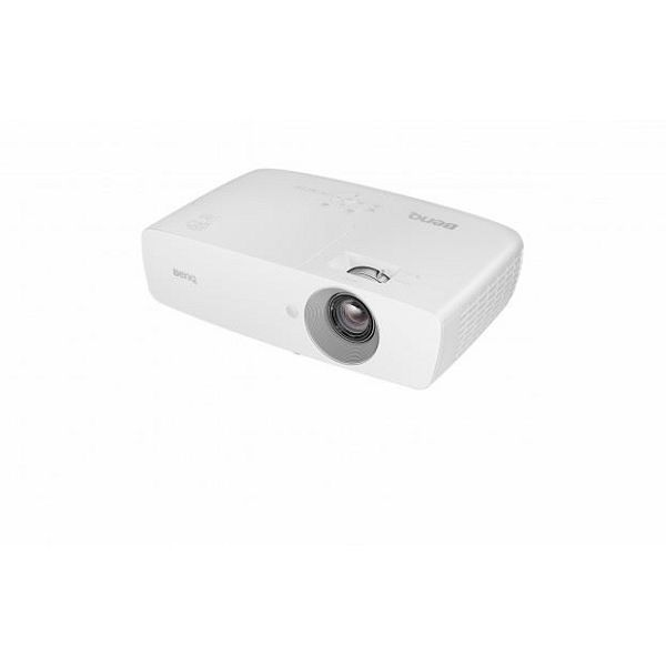 Projektor BENQ DLP TH683 FULL HD  9H.JED77.23